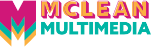 McLean Multimedia